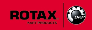 BRP-ROTAX_KART20PRODUCTS_red