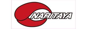 naritaya