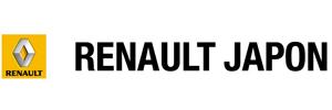 renault_japon
