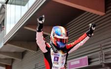 Eurocup Formula Renault 2.0 – Spa-Francorchamps – Race 1