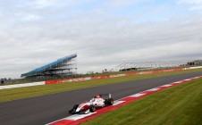 Eurocup Formula Renault 2.0 – Silverstone – Race 2