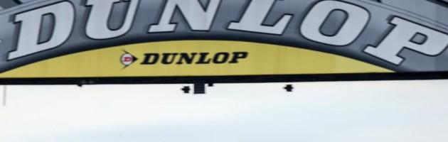 2015 ユーロカップ・フォーミュラ・ルノー2.0 第6 大会レビュー